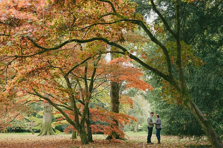 westonbirt-arboretum-engagement-shoot_ria-mishaal-photography-001