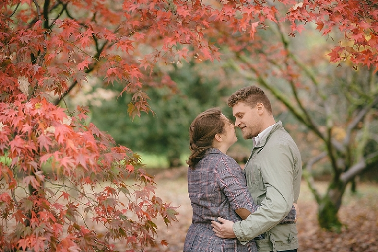 westonbirt-arboretum-engagement-shoot_ria-mishaal-photography-004