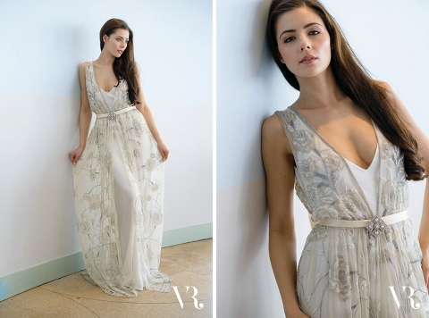 vicky-rowe-wedding-dress-ria-mishaal-photography-02