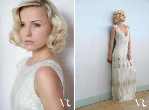 vicky-rowe-wedding-dress-ria-mishaal-photography-04