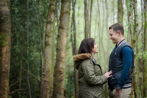 box-hill-engagement-shoot_ria-mishhal-photography-02