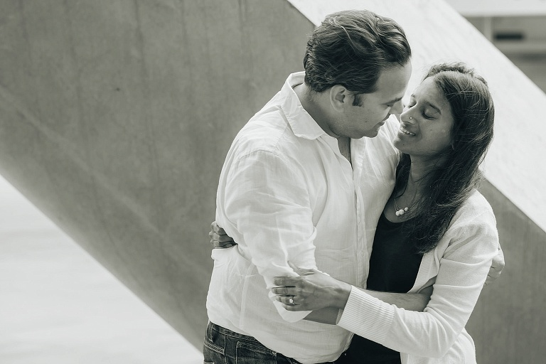 battersea-engagement-shoot-isha-krish_ria-mishaal-photography_08