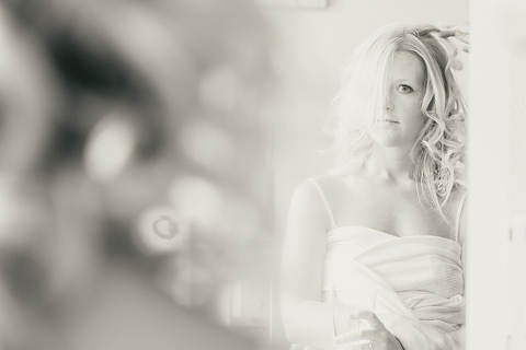 Hampden-house-wedding-jo-dave-ria-mishaal-photography-001