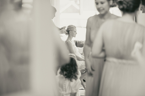 Hampden-house-wedding-jo-dave-ria-mishaal-photography-002