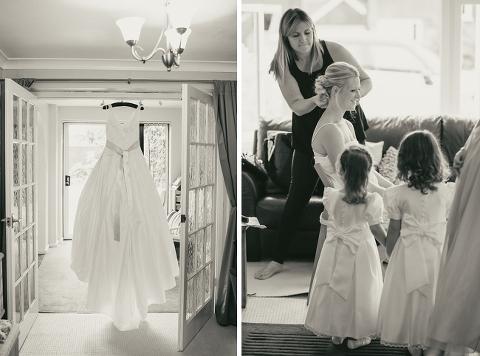 Hampden-house-wedding-jo-dave-ria-mishaal-photography-003
