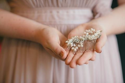 Hampden-house-wedding-jo-dave-ria-mishaal-photography-006
