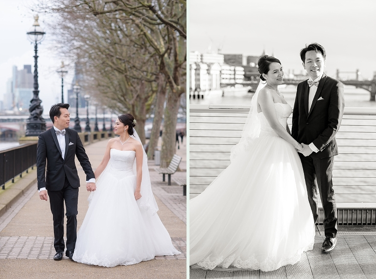 south-bank-wedding-henry-siu-ki_ria-mishaal-photography_002