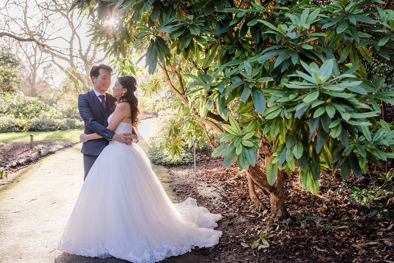 south-bank-wedding-henry-siu-ki_ria-mishaal-photography_006