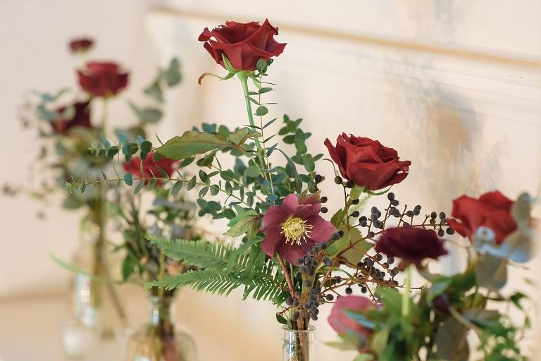 babington-house-wedding-tim-joss_ria-mishaal-photography_003