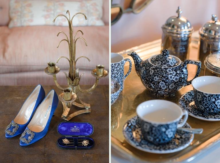 babington-house-wedding-tim-joss_ria-mishaal-photography_004
