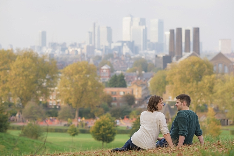 greenwich-engagement-shoot_ria-mishaal-photography-02