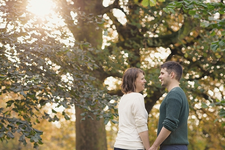 greenwich-engagement-shoot_ria-mishaal-photography-03