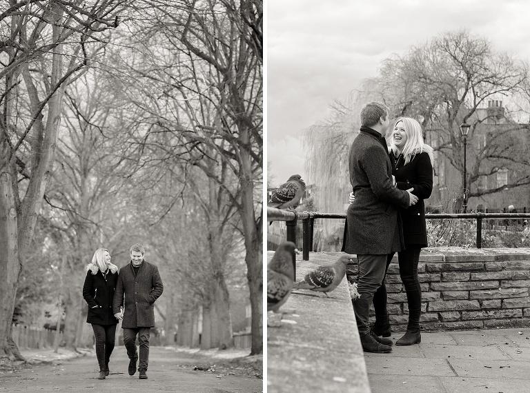 hammersmith-engagement-chris-georgia_ria-mishaal-photography_03