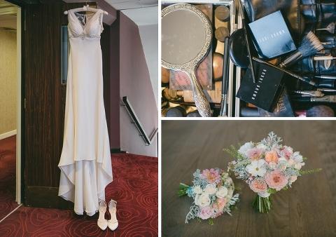 cambridge-wedding_vi-melanie_ria-mishaal-photography-006
