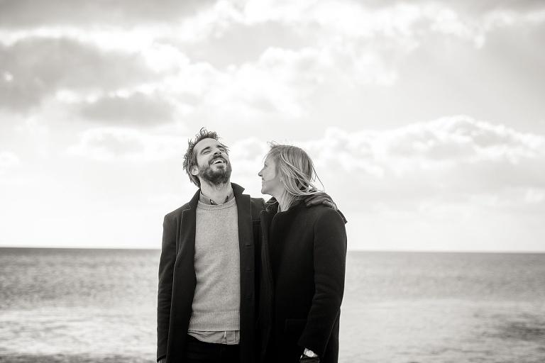 jurassic-coast-engagement-jess-david_ria-mishaal-photography_04