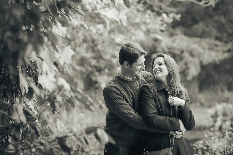 babington-house-engagement-sami-tammy_ria-mishaal-photography-01