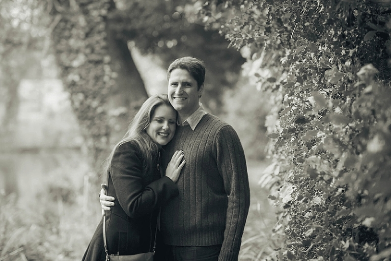 babington-house-engagement-sami-tammy_ria-mishaal-photography-05