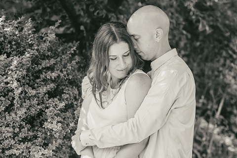 introduction-to-beloved-2014-ria-mishaal-photography-010