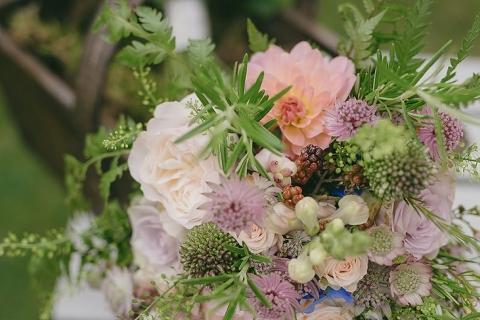 south-farm-wedding-clare-toby-001