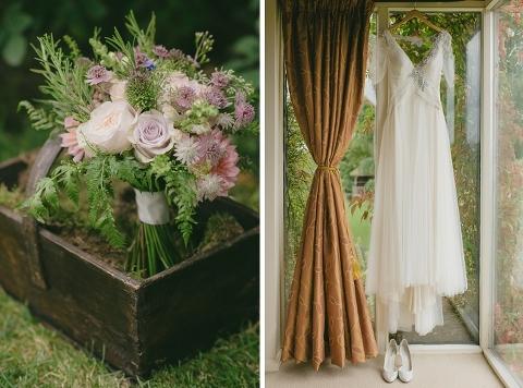 south-farm-wedding-clare-toby-003