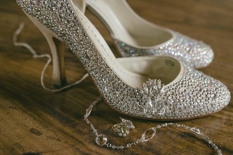 south-farm-wedding-clare-toby-005