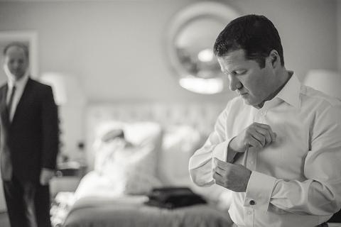 130919-babington-house-wedding_stu-trish_ria-mishaal-photography-003
