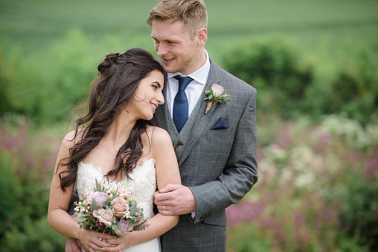 priston-mill-wedding-kyle-nicola_ria-mishaal-photography_01