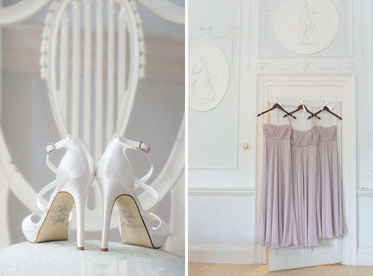 priston-mill-wedding-kyle-nicola_ria-mishaal-photography_03