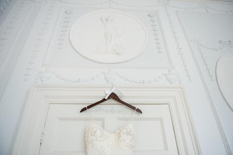 priston-mill-wedding-kyle-nicola_ria-mishaal-photography_04