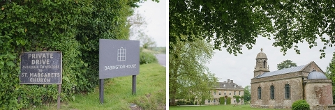 babington-house-christening_ria-mishaal-photography-03