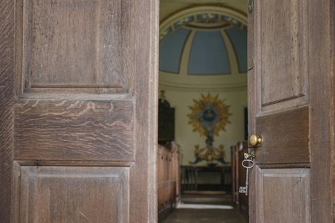 babington-house-christening_ria-mishaal-photography-04