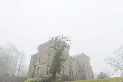 clearwell-castle-wedding-lou-guy_ria-mishaal-photography-001