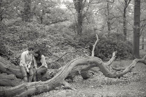 richmond-park-engagement-celine-jack_ria-mishaal-photography-03