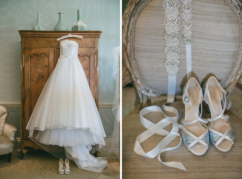 babington-house-chic-white-wedding_ria-mishaal-photography-02