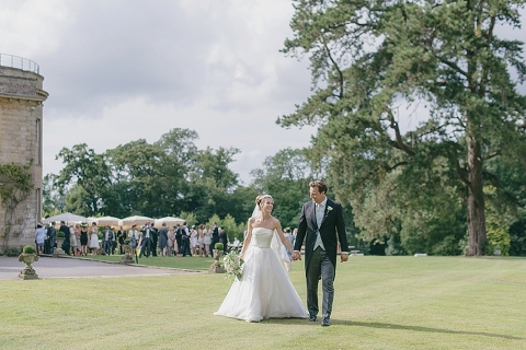 babington-house-chic-white-wedding_ria-mishaal-photography-41