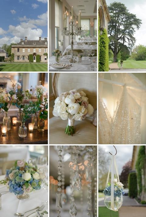 babington-house-wedding-summer-elegance_ria-mishaal-photography-002