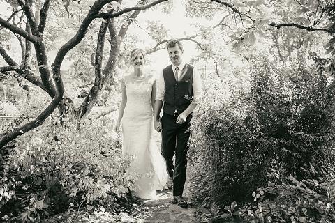 barnsley-house-wedding-trina-steve_ria-mishaal-photography-046