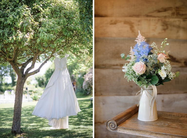 south-farm-wedding-anneliese-will_ria-mishaal-photography_04