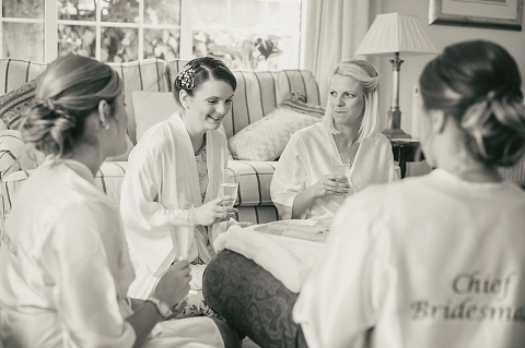 nonsuch-mansion-wedding-kate-ed_ria-mishaal-photography-02