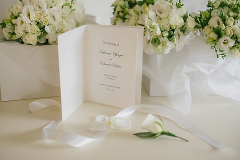 nonsuch-mansion-wedding-kate-ed_ria-mishaal-photography-04