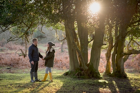 new-forest-engagement-shoot_helen-russ_ria-mishaal-photography-01