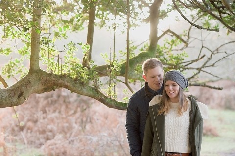 new-forest-engagement-shoot_helen-russ_ria-mishaal-photography-02