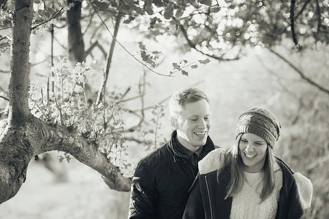new-forest-engagement-shoot_helen-russ_ria-mishaal-photography-03