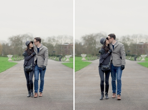 marylebone-engagement-shoot-_ria-mishaal-photography-02