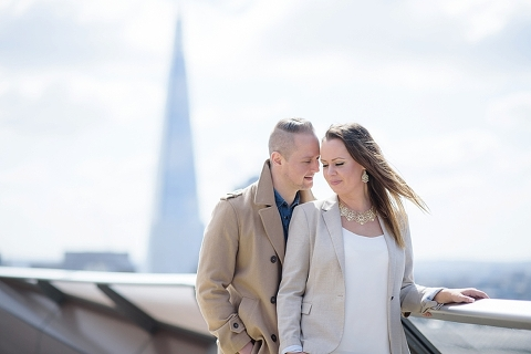 st-pauls-engagement_ria-mishaal-photography-25