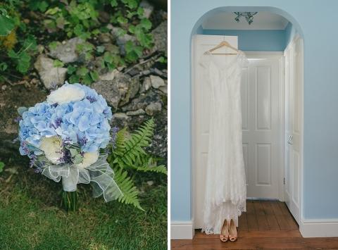 wiltshire-garden-wedding-hannah-joe_ria-mishaal-photography-005