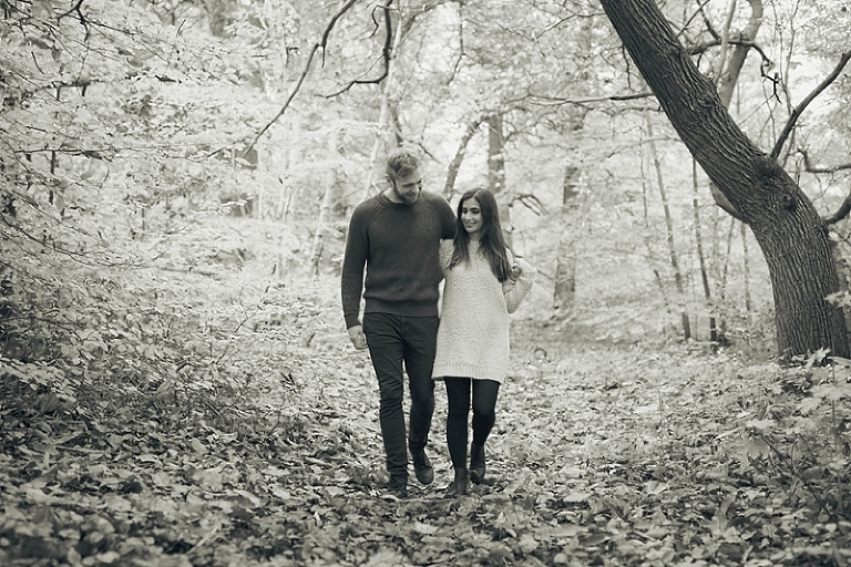 virginia-water-engagement-shoot_nicola-kyle_ria-mishaal-photography-002