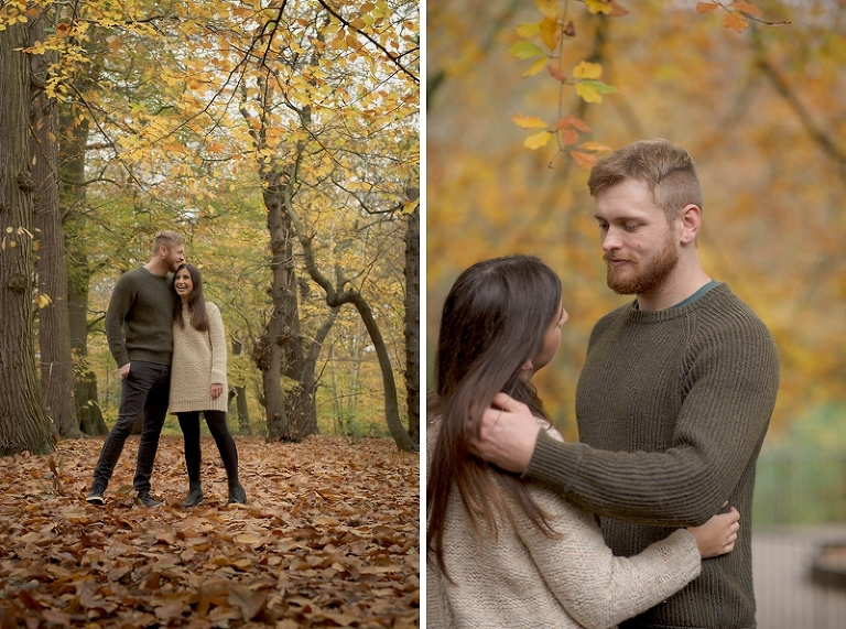virginia-water-engagement-shoot_nicola-kyle_ria-mishaal-photography-004