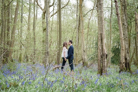 bluebell-wood-engagement_ria-mishaal-photography-1