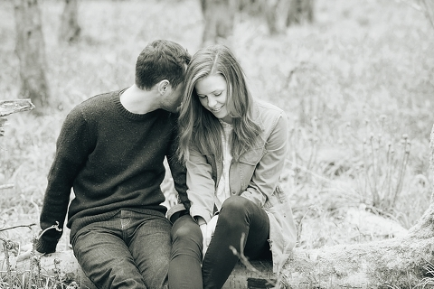 bluebell-wood-engagement_ria-mishaal-photography-10